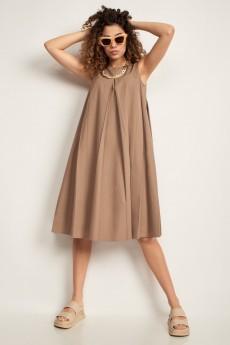 Платье 7252 Сч@стье