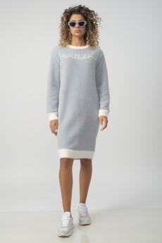 Платье 7284 Сч@стье