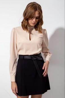 Блузка - Sette