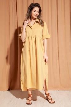 Платье - Sette