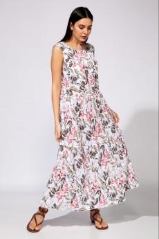 Платье 5026 Sette