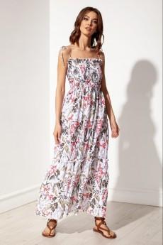Платье 5037 Sette