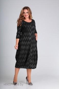 Платье - Shetti