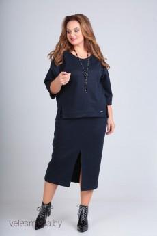 Комплект юбочный - Shetti