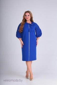 Платье 1060 Shetti