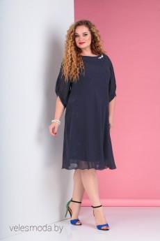 Платье 1071 Shetti