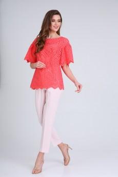 Блузка 1095 Shetti