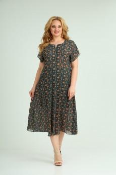 Платье 1099 Shetti