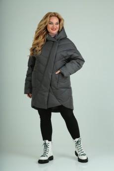 Пальто 2002 Shetti