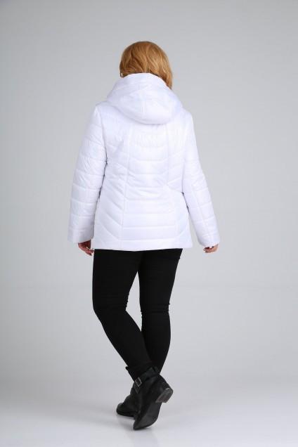 Куртка 2008 Shetti