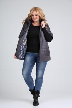 Куртка 2009 Shetti