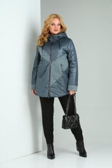 Куртка 2011 Shetti