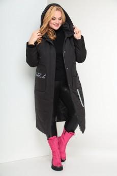 Пальто - Shetti