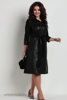 Платье 751 SolomeyaLux
