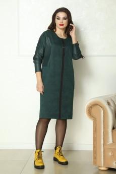 Платье 772 SolomeyaLux