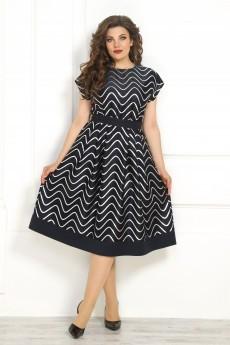 Платье 840 SolomeyaLux