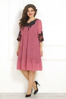 Платье 841 SolomeyaLux
