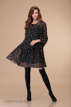 Платье 1374 Svetlana Style