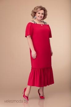 Платье 1409 Svetlana Style