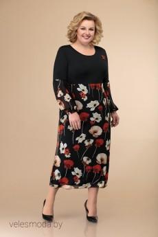 Платье 1428 Svetlana Style