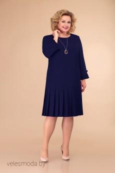 *Платье - Svetlana Style