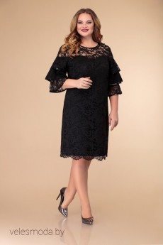 Платье 1431 Svetlana Style