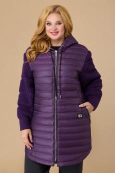 Куртка - Svetlana Style