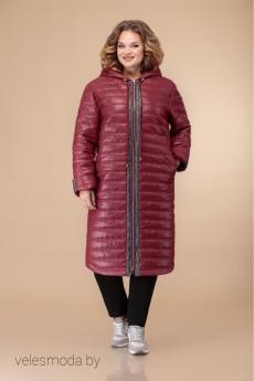 Пальто - Svetlana Style