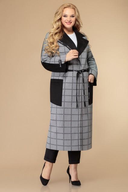 *Кардиган 1462 клетка Svetlana Style