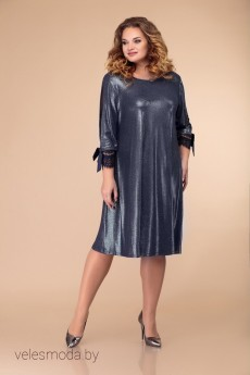 Платье 1471 Svetlana Style