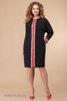 Платье 1473 Svetlana Style
