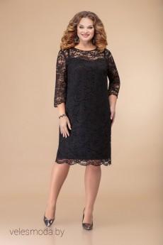 Платье 1474 Svetlana Style