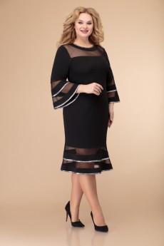Платье - Svetlana Style