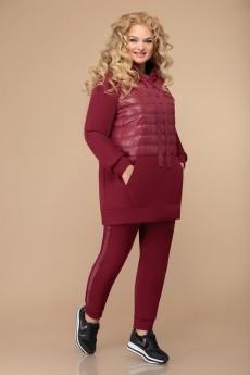 Спортивный костюм 1531 Svetlana Style
