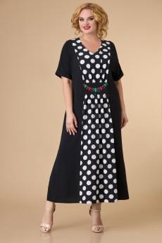 Платье 1591 Svetlana Style