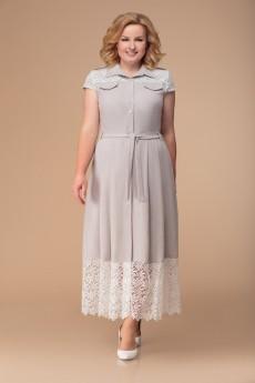 Платье 830 Svetlana Style