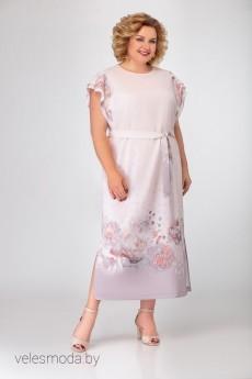 Платье 0264 Swallow