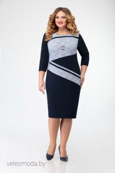 Платье 301 Swallow