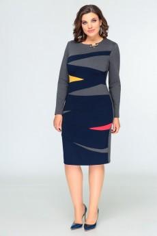 Платье 401 Swallow