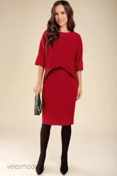 Комплект юбочный - TEFFI Style