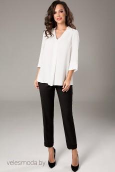 Блузка 1474 TEFFI Style