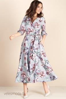Платье - TEFFI Style