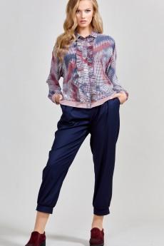 Блузка - TEFFI Style