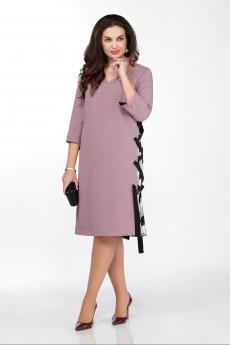 Платье 2025 TEZA