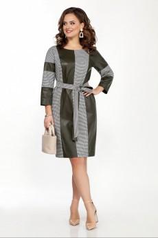 Платье 2043 TEZA