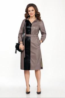 Платье 2051 TEZA