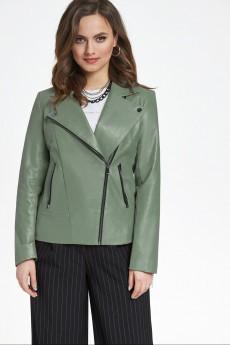 Куртка - TEZA