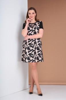 Платье 623 TT collection