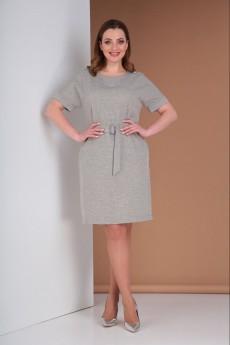 Платье 570 TT collection