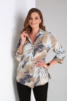 Блузка 720 TT collection